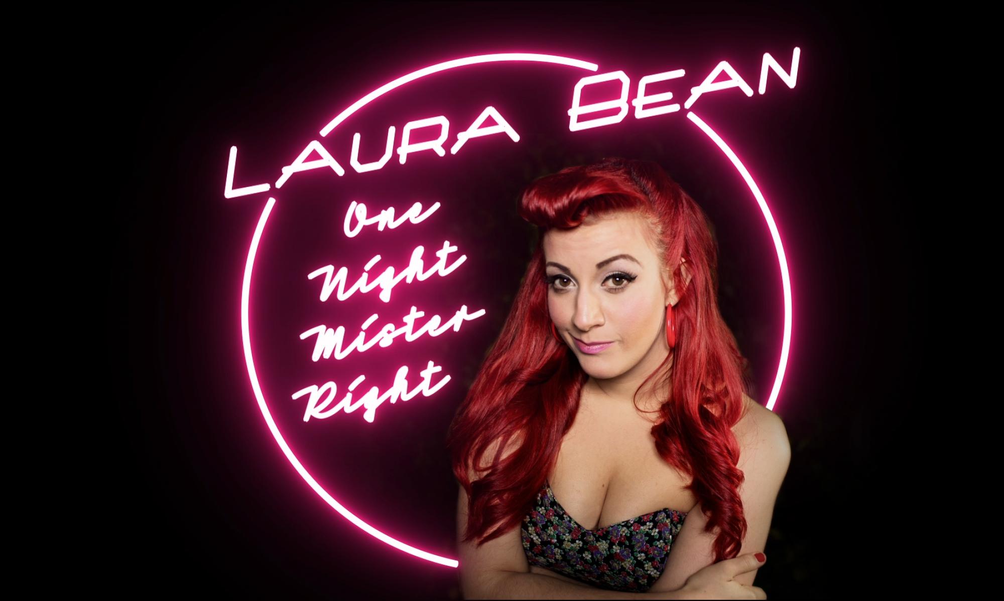 Laura Bean